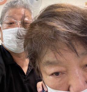 訪問鍼灸マッサージ